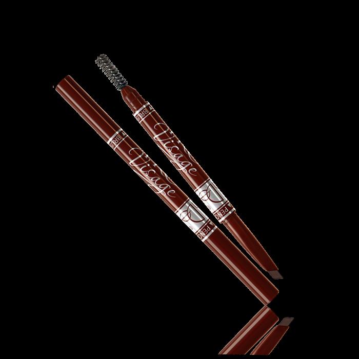 Tužka na obočí tianDe